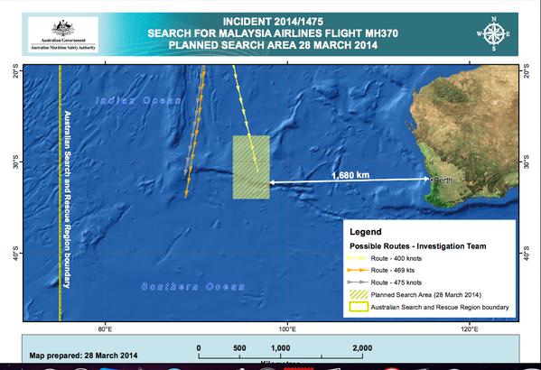 new Aus search area after radar update BjyiTHlCQAAeoKC