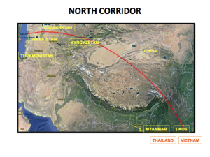 northern corridor Bi7AEulCQAEOt2o