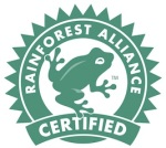 rainforest alliance logo seal_green_big_2