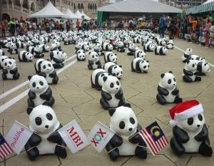 cropped panda pic P1100143