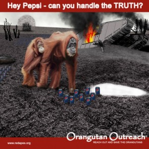 pepsi Orangutan-Outreach-700-680x680