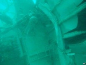 underwater image _80103117_025304015-1