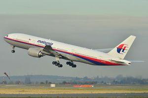 Boeing_777-200ER_Malaysia_AL_(MAS)_9M-MRO_-_MSN_28420_404_(9272090094) in 2011
