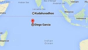 MH370 Kudahuadhoo to Diego Garcia(1)