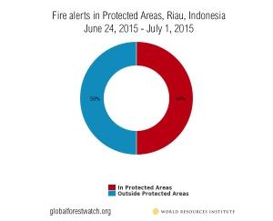 fires_ProtectedAreas_copy