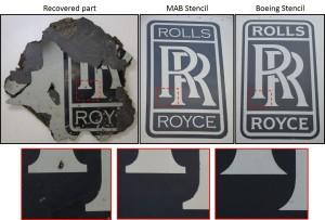 rid16-rr-stencil-comparison.png