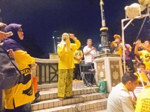 5th-night-vigil-wan-azizah