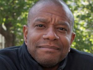 5th-jan_0004_paul-beatty-400x300