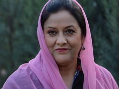 jlf-authors_0011_naseem-shafaie-400x300